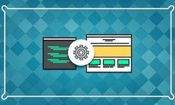 .NET Непрерывная интеграция с TeamCity