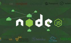 Node.js на Amazon Web Services