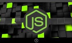 Node.js, Express и MongoDB: от разработки до развертывания