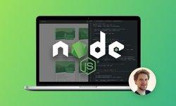 Node.js, Express, MongoDB и больше: Bootcamp 2019