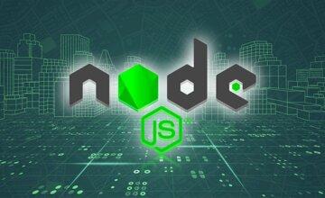Node.js Разработчик в 2021 году: C нуля до мастера