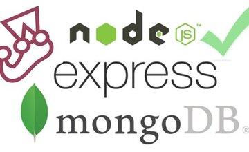 Nodejs Express - модульное тестирование / интеграционные тесты с Jest