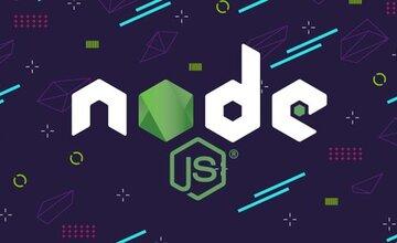 NodeJS с SQL: Веб-разработка