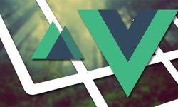 Nuxt JS с Laravel API - Создание приложений SSR Vue JS