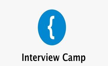 Онлайн Bootcamp по подготовке к техническим собеседованиям