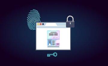 OpenID Connect и JWT: Идентификация как Сервис для ваших приложений