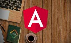 Основы Angular 5 для начинающих