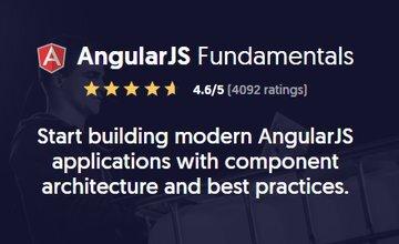 Основы AngularJS