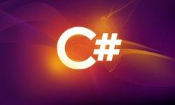 Основы C# для начинающих: изучение основ C# на практике