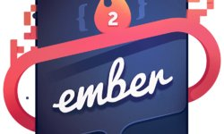 Основы Ember 2