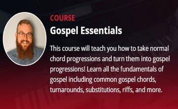 Основы Евангелия