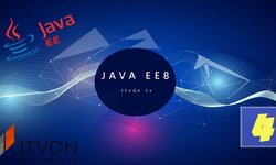 Основы Java EE