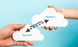Основы облачной миграции