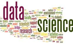 Основы работы с большими данными: Data Science Orientation