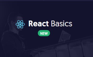 Основы React (ultimatecourses)