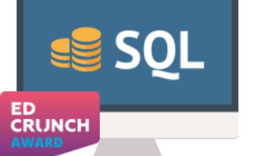 Основы SQL (Shultais Education)