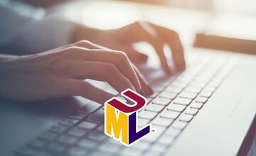 Основы UML