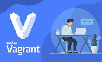 Основы Vagrant для достижения успеха DevOps