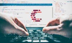 Основы языка программирования C
