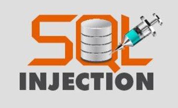 Освоение SQL-инъекций