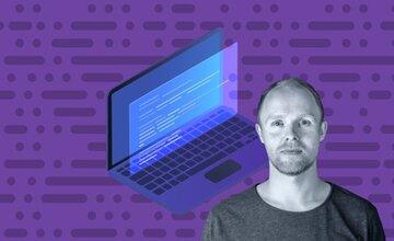 Освойте Bootstrap 5 и Создайте 6 Проектов (17 страниц)