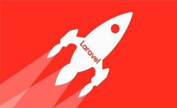 Освойте Laravel и создавайте приложения высокого уровня с Laravel