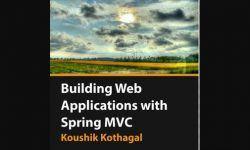Создание веб-приложений с помощью Spring MVC