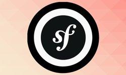 PHP Symfony 4 API Platform + React.js Full Stack мастер-класс
