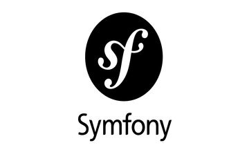 PHP. Уровень 5. Разработка приложений на Symfony