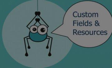 API Platform, Часть 3: Custom Resources