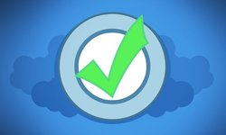 Платформа Salesforce: Сертификация App Builder Developer 401