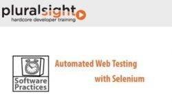 Автоматизированное тестирование веб-сайтов с помощью Selenium