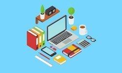 Подготовка к собеседованию: алгоритмы и структуры данных