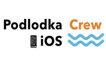 "Podlodka iOS Crew. Сезон 2. ""UI"" и ""10х инженер"""