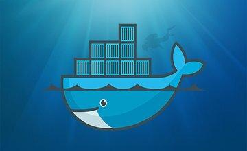 Погружение в Docker - Полный курс для разработчиков