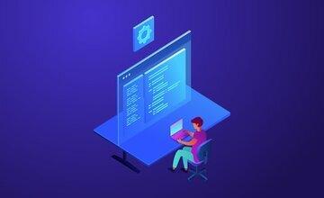 Разработка Backend (API) с Python от А до Я