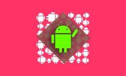 Полное руководство по анимации для Android