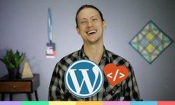 Полное руководство по разработке тем и плагинов WordPress