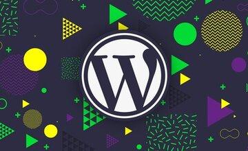 Полное руководство по созданию премиум тем WordPress