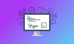 Полное руководство разработчика 2020: от джуника к сеньору
