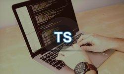 Полное руководство TypeScript для веб-разработчиков
