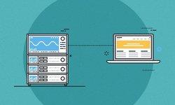 Полный курс для разработчиков Python и PostgreSQL