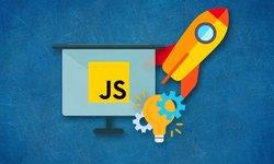 Полный курс по JavaScript - с нуля до результата