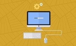 Полный курс Salesforce Visual Workflow