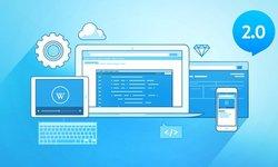 Полный Курс Веб-Разработчика 2.0