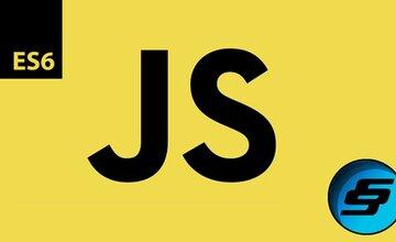 Полный мастер-класс по JavaScript: Современная разработка с ES6