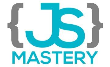 Полный путь к мастерству JavaScript