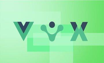 Vue.js 3 (Composition API, Vue Router, Vuex)