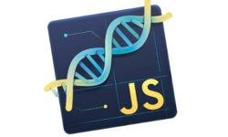 Понимание прототипного наследования в JavaScript