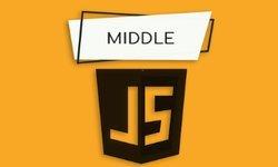 Понятный JavaScript (Middle)